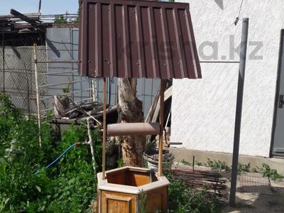 3-комнатный дом, 47 м², 1 переулок Гипсовый 8/1 за 13 млн 〒 в Таразе — фото 9