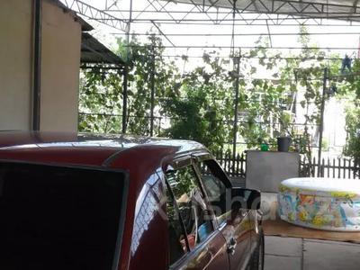 3-комнатный дом, 47 м², 1 переулок Гипсовый 8/1 за 13 млн 〒 в Таразе — фото 5