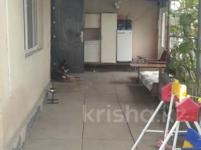 3-комнатный дом, 47 м², 1 переулок Гипсовый 8/1 за 13 млн 〒 в Таразе — фото 6