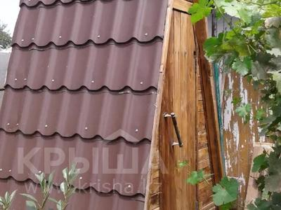 3-комнатный дом, 47 м², 1 переулок Гипсовый 8/1 за 13 млн 〒 в Таразе — фото 8