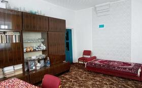 3-комнатный дом, 100 м², 20 сот., Ст. Яик за 3.5 млн 〒 в Федоровка