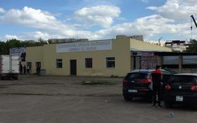 Здание, площадью 288 м², Октябрьский р-н, мкр Майкудук за 36 млн 〒 в Караганде, Октябрьский р-н