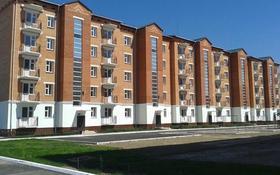 3-комнатная квартира, 70 м², 3/5 этаж, Есимхан 3 за 17.5 млн 〒 в