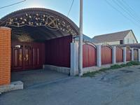 5-комнатный дом, 100 м², Ершоштана 37 за 35 млн 〒 в Жезказгане