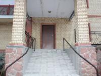 22-комнатный дом, 725 м², 20 сот.