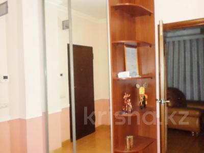 3-комнатная квартира, 106 м², 4/9 этаж помесячно, Сатпаева 60 за 300 000 〒 в Атырау — фото 5