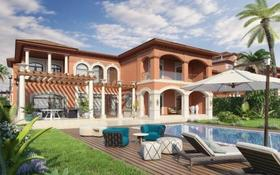 8-комнатный дом, 1448 м², 9 сот., ХХII Carat 22 — Пальма за ~ 4.6 млрд 〒 в Дубае