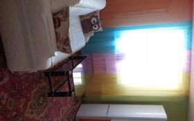 1-комнатная квартира, 35 м², 6/6 этаж, Строительная 2 за 7 млн 〒 в Костанае