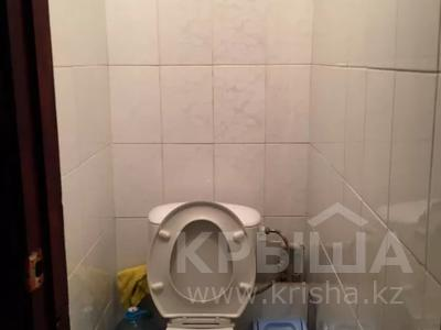 2-комнатная квартира, 50 м², 3/5 этаж, Жанибека Тархана 7/1 за 12.2 млн 〒 в Нур-Султане (Астана), р-н Байконур — фото 9