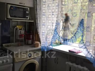 2-комнатная квартира, 50 м², 3/5 этаж, Жанибека Тархана 7/1 за 12.2 млн 〒 в Нур-Султане (Астана), р-н Байконур — фото 3