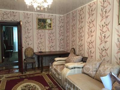 2-комнатная квартира, 50 м², 3/5 этаж, Жанибека Тархана 7/1 за 12.2 млн 〒 в Нур-Султане (Астана), р-н Байконур — фото 4