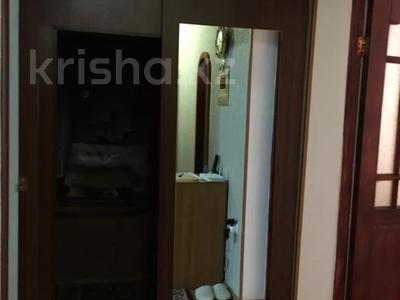 2-комнатная квартира, 50 м², 3/5 этаж, Жанибека Тархана 7/1 за 12.2 млн 〒 в Нур-Султане (Астана), р-н Байконур — фото 5