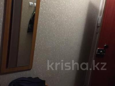 2-комнатная квартира, 50 м², 3/5 этаж, Жанибека Тархана 7/1 за 12.2 млн 〒 в Нур-Султане (Астана), р-н Байконур — фото 6