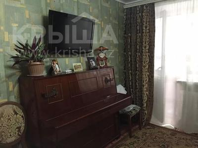 2-комнатная квартира, 50 м², 3/5 этаж, Жанибека Тархана 7/1 за 12.2 млн 〒 в Нур-Султане (Астана), р-н Байконур — фото 7