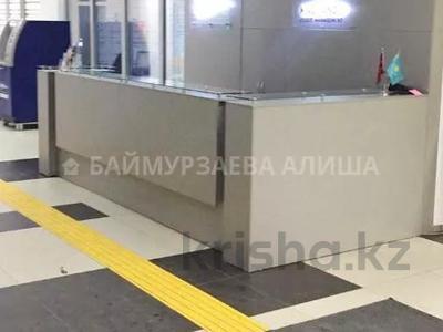 Офис площадью 950 м², Толе Би — проспект Сакена Сейфуллина за 5 000 〒 в Алматы, Алмалинский р-н — фото 7