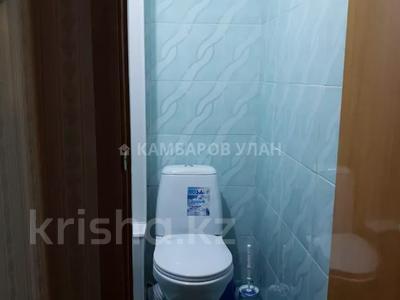 2-комнатная квартира, 48 м², 4/4 этаж на длительный срок, 16-й мкр за 120 000 〒 в Шымкенте, Енбекшинский р-н