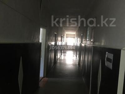 Здание, площадью 277.9 м², Алии Молдагуловой за 55 млн 〒 в Экибастузе — фото 7