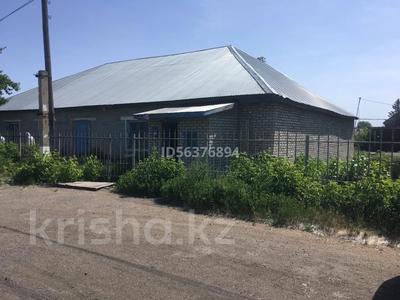 Здание, площадью 277.9 м², Алии Молдагуловой за 55 млн 〒 в Экибастузе — фото 2