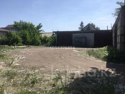 Здание, площадью 277.9 м², Алии Молдагуловой за 55 млн 〒 в Экибастузе — фото 4
