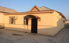 5-комнатный дом, 165 м², 6 сот., Рауан 21 за 8.5 млн 〒 в Актау