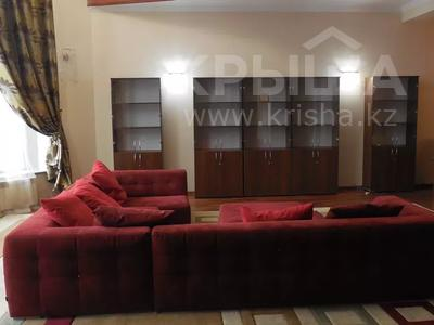 7-комнатный дом, 750 м², 20 сот., Жамакаева за 980 млн 〒 в Алматы, Медеуский р-н — фото 12