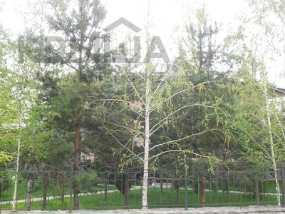 7-комнатный дом, 750 м², 20 сот., Жамакаева за 980 млн 〒 в Алматы, Медеуский р-н — фото 19