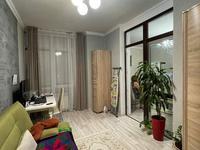 3-комнатная квартира, 90 м², 5/8 этаж, Кайыма Мухамедханова за 35.3 млн 〒 в Нур-Султане (Астане), Есильский р-н