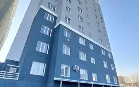 Помещение площадью 127.7 м², Макатаева 131 — Муратбаева за ~ 35.8 млн 〒 в Алматы, Алмалинский р-н