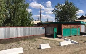 4-комнатный дом, 109 м², 10 сот., Альмуханбетова за 22 млн 〒 в Жезказгане