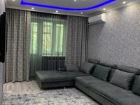 3-комнатная квартира, 50 м² посуточно