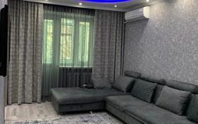 3-комнатная квартира, 50 м² посуточно, Абая 131А за 18 000 〒 в Таразе