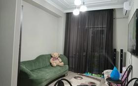 2-комнатная квартира, 44 м², 2/9 этаж, Каиыма Мухамедханова 27 за 18.7 млн 〒 в Нур-Султане (Астана), Есильский р-н