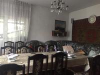 5-комнатный дом, 125 м², 6 сот.