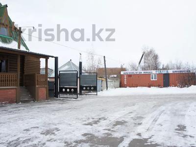 Промбаза 0.9 га, Надежды 27 за 140 млн 〒 в Петропавловске — фото 2