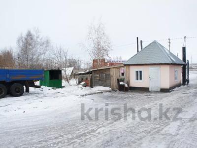 Промбаза 0.9 га, Надежды 27 за 140 млн 〒 в Петропавловске — фото 4