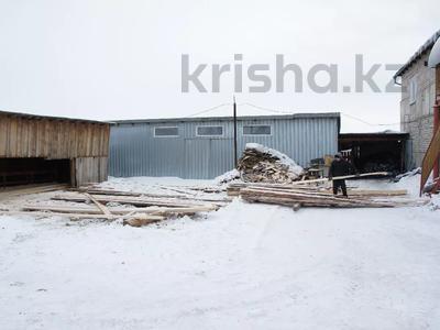 Промбаза 0.9 га, Надежды 27 за 140 млн 〒 в Петропавловске — фото 5