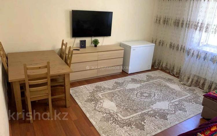 2-комнатная квартира, 55 м², 1/5 этаж, Село Косшы, мкр Лесная Поляна 8 за 14 млн 〒 в Акмолинской обл.