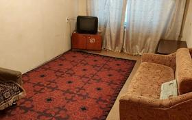 1-комнатная квартира, 32 м² помесячно, 5микр 12 за 45 000 〒 в Капчагае