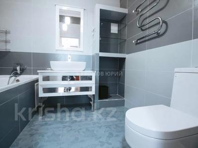 4-комнатная квартира, 143.2 м², 5/6 этаж, Кайыма Мухамедханова 7 за ~ 70 млн 〒 в Нур-Султане (Астана), Есиль р-н — фото 13
