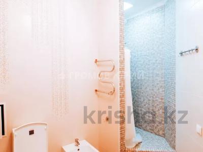 4-комнатная квартира, 143.2 м², 5/6 этаж, Кайыма Мухамедханова 7 за ~ 70 млн 〒 в Нур-Султане (Астана), Есиль р-н — фото 14