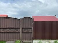 6-комнатный дом, 107.5 м², Октября 2/2 за 24 млн 〒 в Усть-Каменогорске