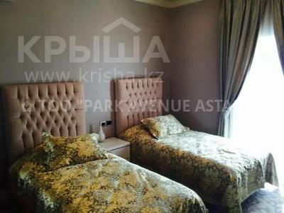 4-комнатная квартира, 195 м², 23/30 этаж помесячно, проспект Туран 36 за 750 000 〒 в Нур-Султане (Астана), Есиль р-н — фото 12