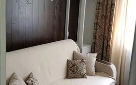 1-комнатная квартира, 30 м², 3/5 этаж посуточно, мкр Новый Город, Гоголя 50/2 за 9 000 〒 в Караганде, Казыбек би р-н