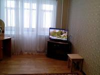 2-комнатная квартира, 50 м², 2 этаж посуточно