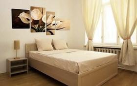 2-комнатная квартира, 42 м², 5/9 этаж посуточно, Алтын аул за 8 000 〒 в Каскелене
