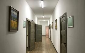 Офис площадью 30 м², Улица Бурабай 139Б за 2 200 〒 в Актобе, Старый город