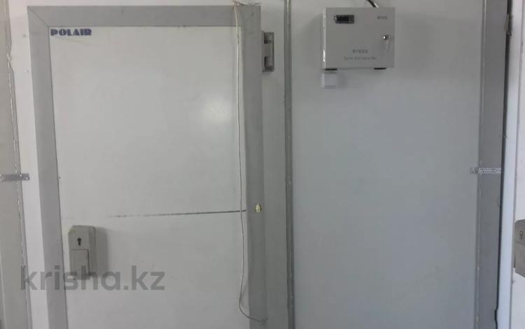 Холодильная камера за 120 000 〒 в Алматы, Алатауский р-н