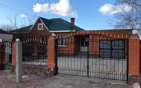 4-комнатный дом, 80 м², 10 сот., Коктем (Весенняя) 21 за 18 млн 〒 в Щучинске