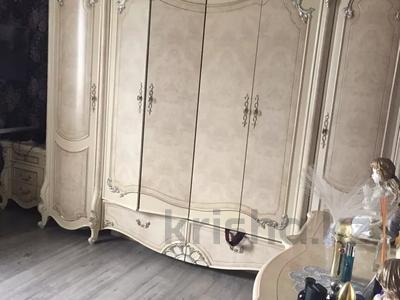8-комнатный дом, 240 м², 6 сот., Жетисай 63 за 55 млн 〒 в Нур-Султане (Астана), р-н Байконур — фото 4