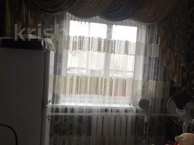 8-комнатный дом, 240 м², 6 сот., Жетисай 63 за 55 млн 〒 в Нур-Султане (Астана), р-н Байконур — фото 6